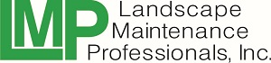 Landscape Maintenance Professionals, Inc. Logo
