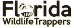 Florida Wildlife Trappers Logo