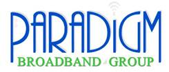 Paradigm Broadband Group